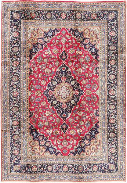 Kashmar carpet AXVZL918