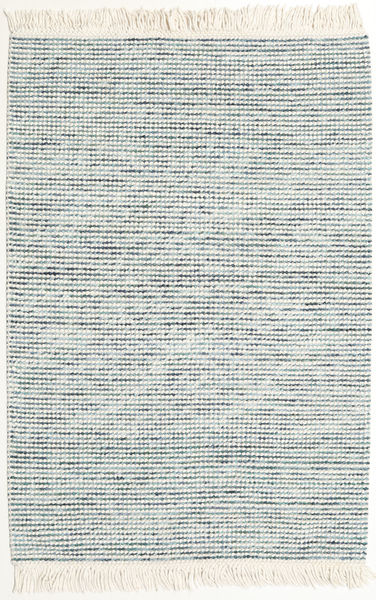 Medium Drop - Blue Mix carpet CVD17764