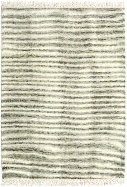 Medium Drop - Green Mix carpet CVD17806