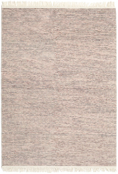 Medium Drop - Brown / Rose Mix rug CVD17790
