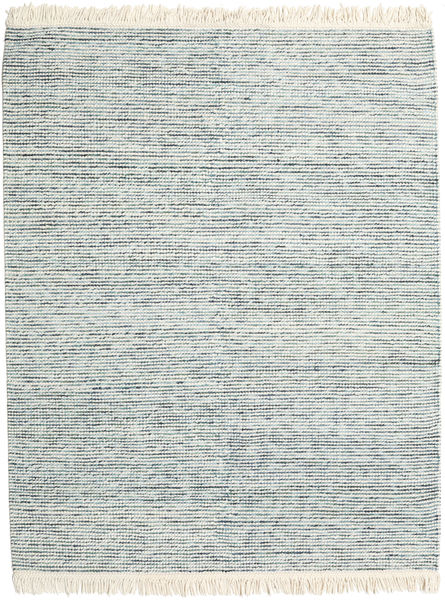 Alfombra Medium Drop - Azul Mix CVD17767