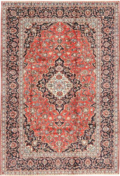 Keshan tapijt AXVZL47