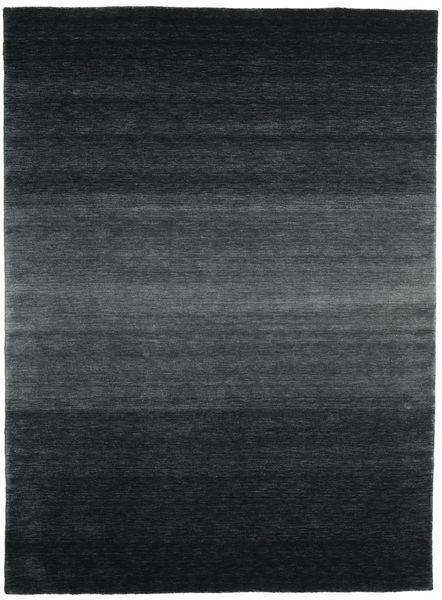 Gabbeh Rainbow - Rainbow gray carpet CVD17315