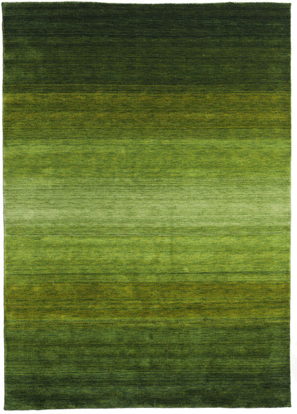 Gabbeh Rainbow teppe CVD17285