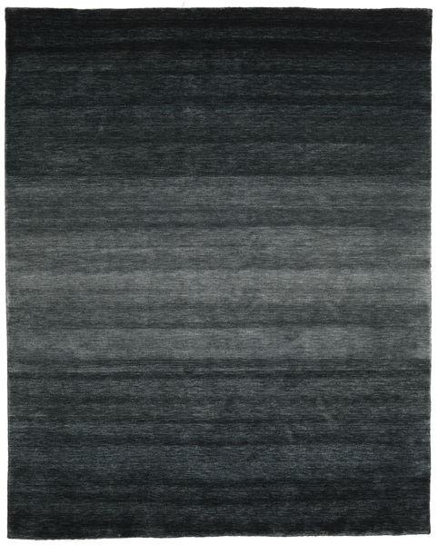 Gabbeh Rainbow - Rainbow gray tapijt CVD17314