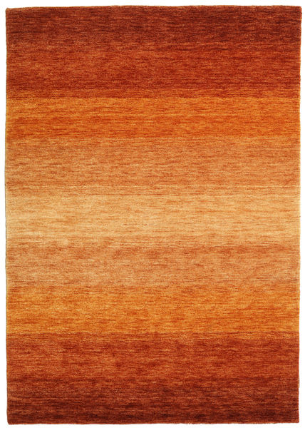 Gabbeh Rainbow carpet CVD17331