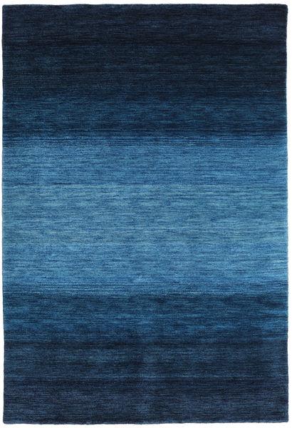 Gabbeh Rainbow - Sininen-matto CVD17297