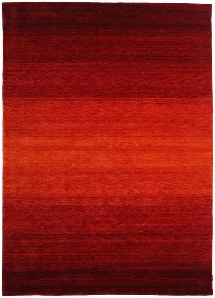 Gabbeh Rainbow carpet CVD17301