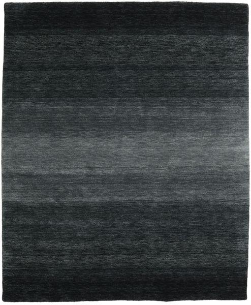 Tappeto Gabbeh Rainbow - Rainbow gray CVD17317