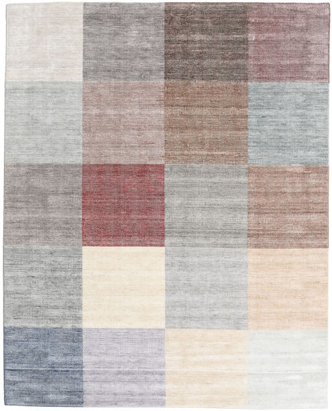 Malva - Light / Multi rug CVD16784