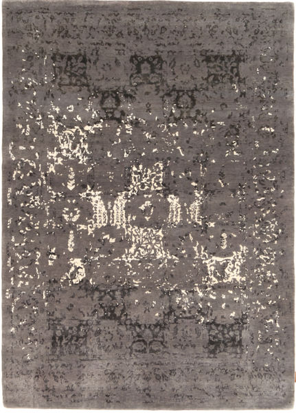 Roma Modern Collection carpet AXVZZC762