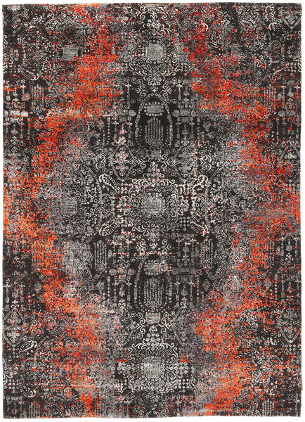 Roma Modern Collection rug AXVZZC721