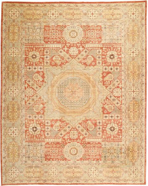 Ziegler Mamlouk carpet AXVZW119