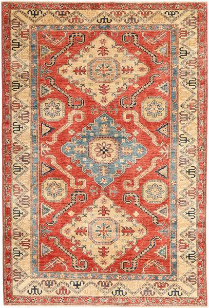 Kazak-matto AXVZW124