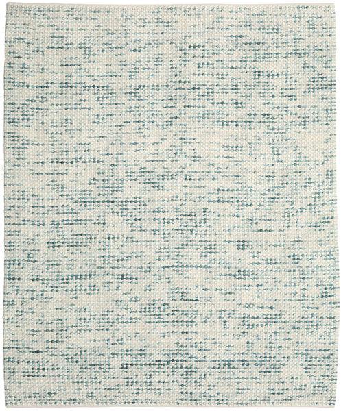 Big Drop - Teal Mix tapijt CVD17723