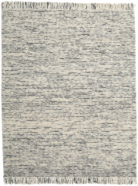 Alfombra Dolly Multi - Mixed Gris CVD17547