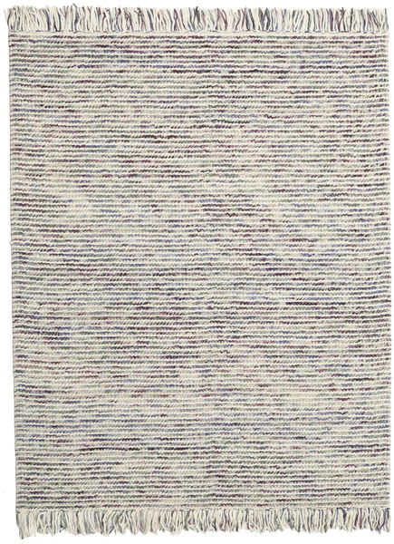 Dolly Multi - Mixed Purple rug CVD17563
