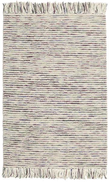Dolly Multi - Mixed Purple rug CVD17566