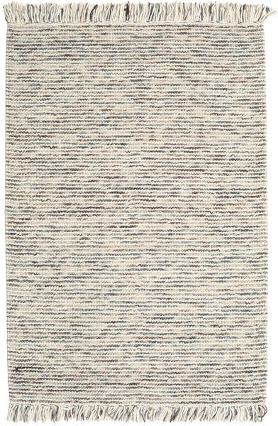 Dolly Multi - Mixed Brown carpet CVD17557