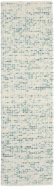 Big Drop - Teal Mix carpet CVD17724