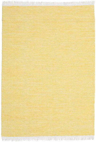 Diamond Wolle Teppich CVD17471