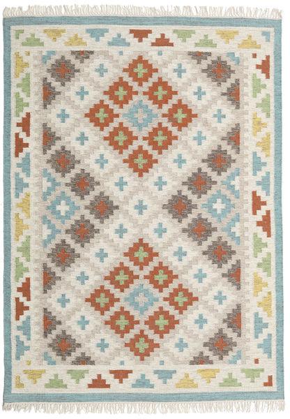 Summer Kilim rug CVD17614