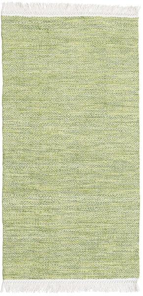 Diamond Wool carpet CVD17421