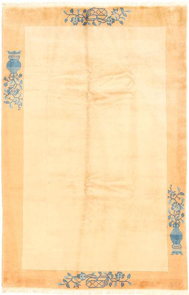 Kina antikfinish matta AXVZX4101