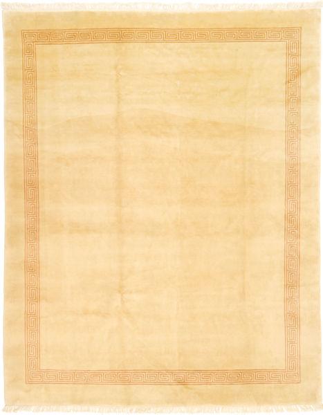 Kiina antiikkiviimeistely-matto AXVZW83