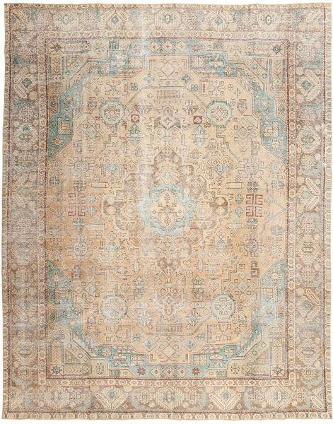 Vintage carpet AXVZX2458