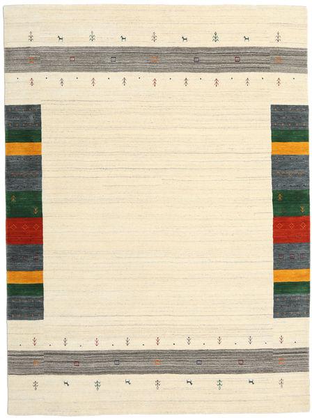 Loribaf Loom Designer matta CVD16951