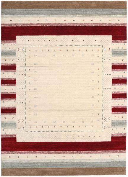 Loribaf Loom Designer matta CVD17055