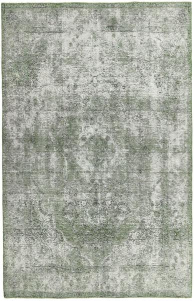 Colored Vintage teppe AXVZL512