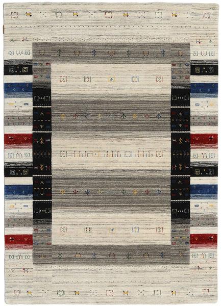 Loribaf Loom Designer teppe CVD16984