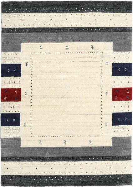 Loribaf Loom Designer teppe CVD17000