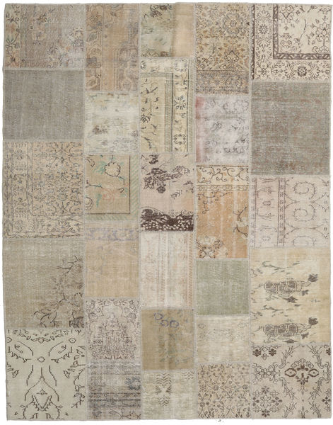 Patchwork carpet XCGZR1295