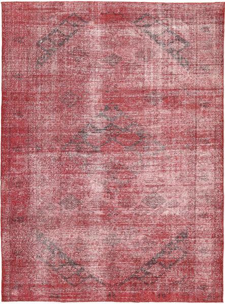 Colored Vintage teppe AXVZL460