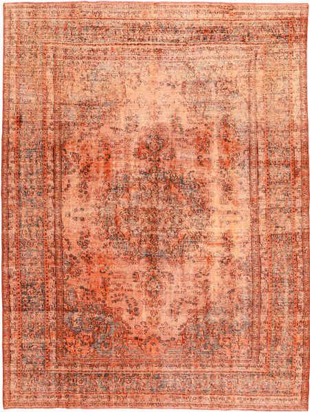 Tapis Colored Vintage AXVZL152