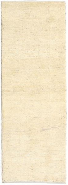Gabbeh Persia rug RXZJ202