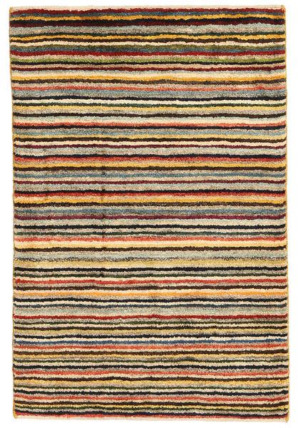 Gabbeh Persia rug AXVZX3227