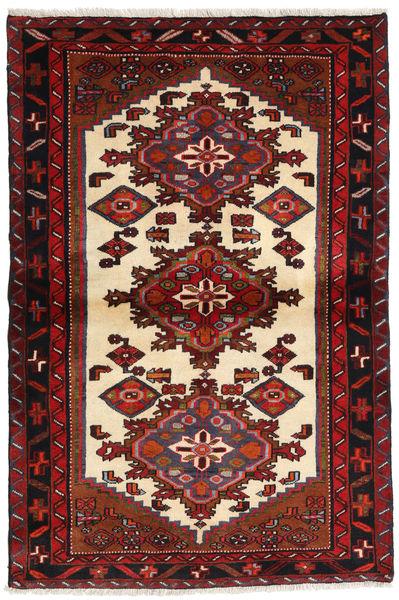 Afshar / Sirjan teppe RXZJ506