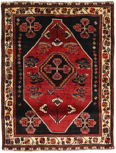Qashqai carpet RXZJ421