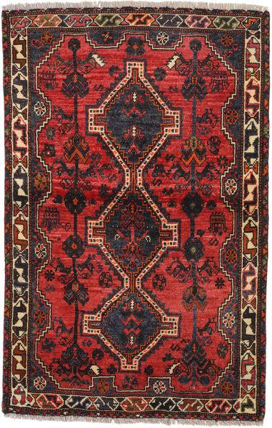Shiraz tapijt RXZJ596