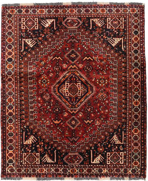 Qashqai carpet RXZJ430