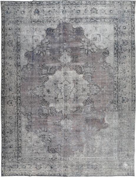 カラード ヴィンテージ 絨毯 AXVZX2185