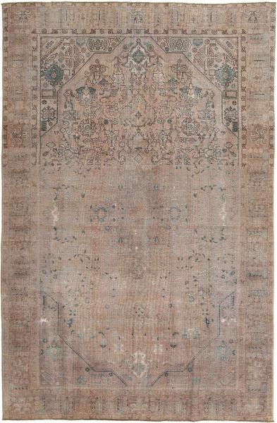 Colored Vintage carpet AXVZX1897