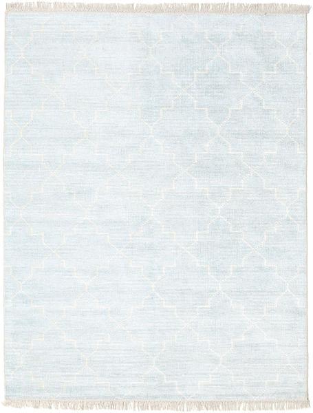 Bamboo silkki Vanice-matto CVD17400