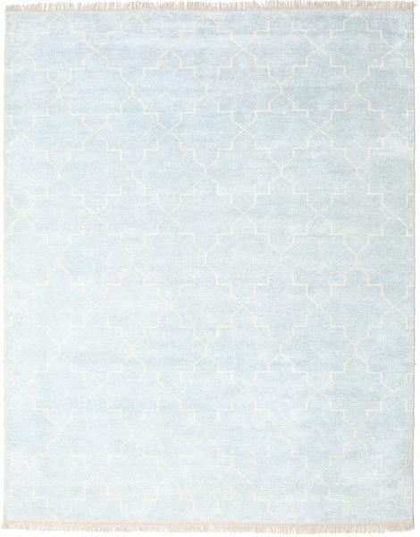 Bamboo silkki Vanice-matto CVD17398