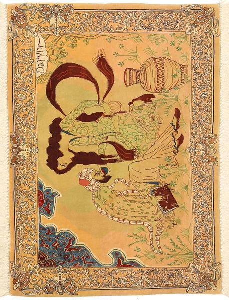 Tabriz matta AXVZZH180