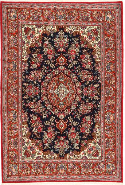Ghom Sherkat Farsh tapijt AXVZZH86